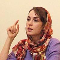 گفت و گوی پرویز گراوند با لیلا صادقی